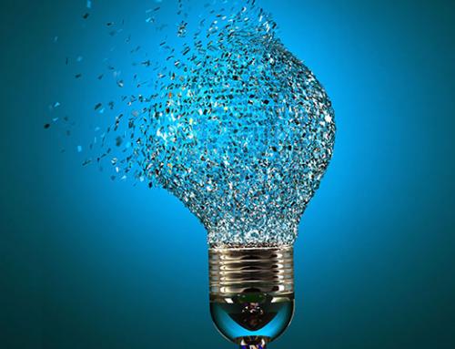 El motor de la innovación según Tina Seelig